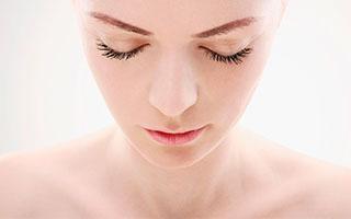 نوآوری در مراقبت از پوست با آبرسانی به پوست: