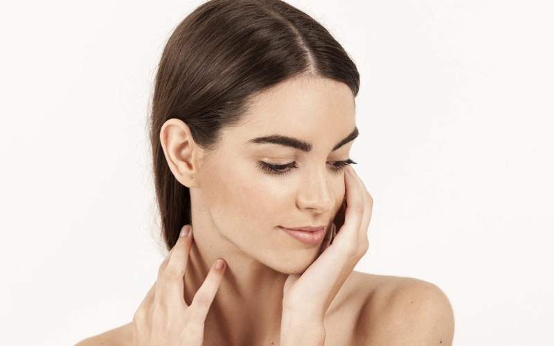 درمان لیزر مو در منطقه ریچموند هیل