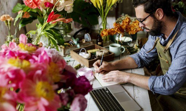 سفارش آنلاین گل با ارائه کد تخفیف