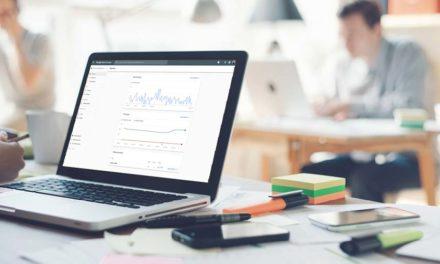 از شرکت بازاریابی اینترنتی چه انتظاراتی می رود؟ و آیا می تواند به بیزینس شما کمک کند؟