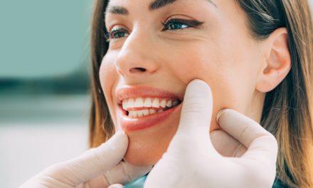خدمات کامل دندانپزشکی در ریچموند هیل