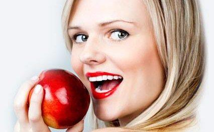 بهترین متخصصان دندانپزشک در ریچموندهیل