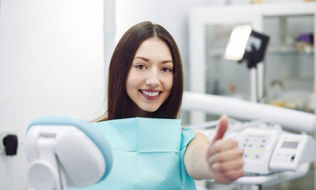 بهترین کلینیک دنداپزشکی در ریچموند هیل