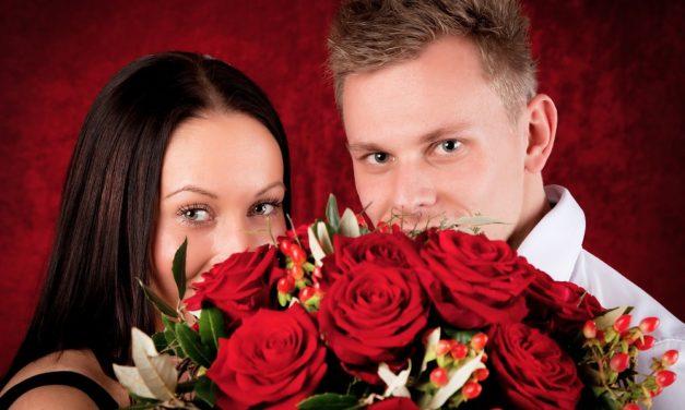 سفارش و ارسال گل در قلب ریچموندهیل