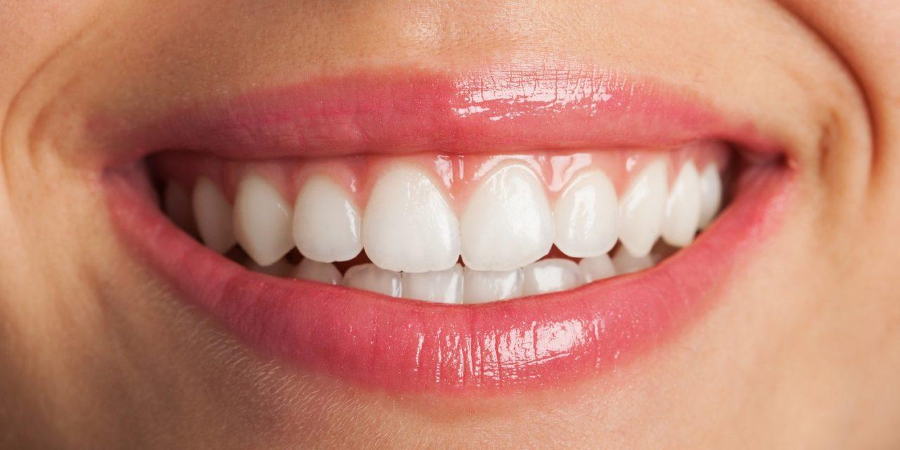لیست همه دندانپزشکان ریچموندهیل کانادا