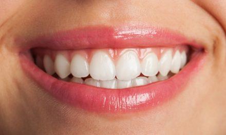 معرفی 3 دندانپزشک برتر در قلب ریچموند هیل