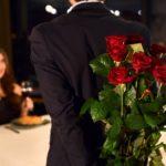 تضمین کیفیت و ارسال گل طبیعی و تازه در میسی ساگا