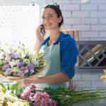 مطمئن ترین گل فروشی آنلاین در سراسر انتاریو