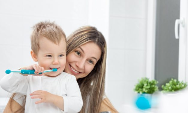 بهترین دندان پزشک از نگاه بیماران کیست ؟