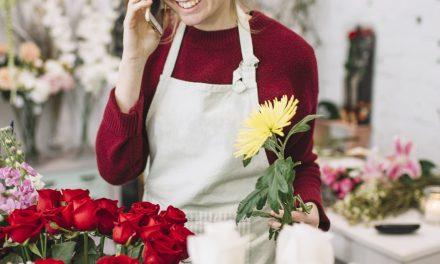 آیا می خواهید گل ها را بصورت آنلاین خریداری کنید یا نیاز به تحویل گل در تورنتو دارید؟