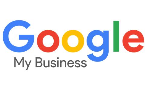 سرویس جدید در گوگل مای بیزینس