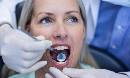 اسامی سه دندانپزشک برتر در تورنتو