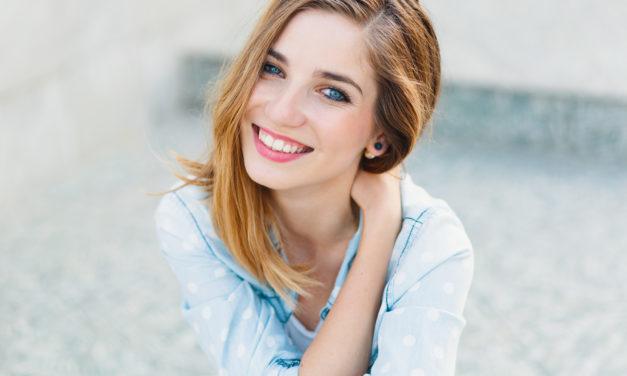 ارائه بهترین خدمات دندانپزشکی در ریچموند هیل