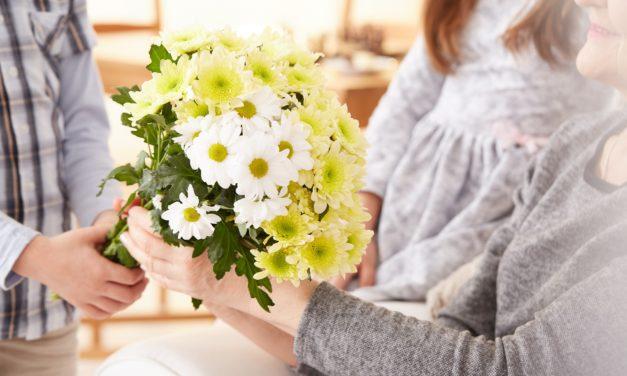 بهترین گل فروشی برای تحویل گل در تورنتو در طول COVID-19
