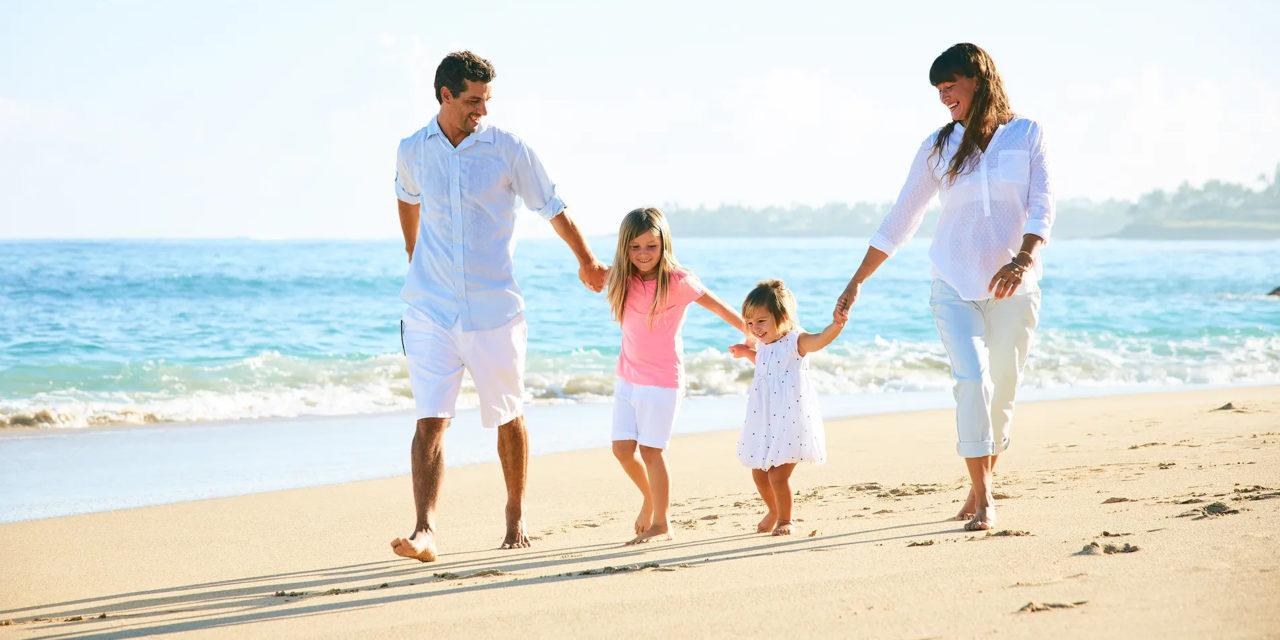 پروازهای ارزان قیمت و بلیطهای لحظه آخری را با Imagine Holidays پیدا کنید