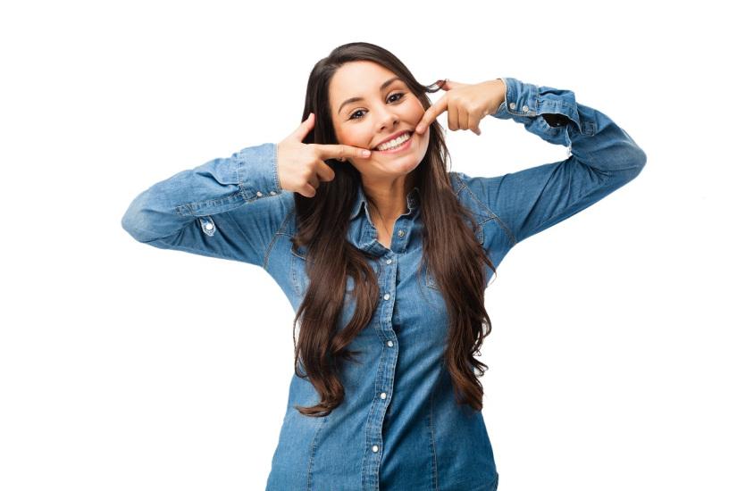 بهترین دندانپزشک زیبایی و متخصص زیبایی دندان در ریچموند هیل