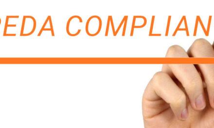 وظیفه دیتاسنتر در یک شبکه – مرکز داده یا دیتاسنتر