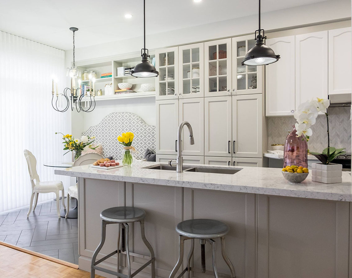 Property-Brothers-Modern-Kitchen-Design-1