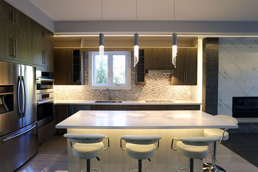Toronto-custom-kitchens