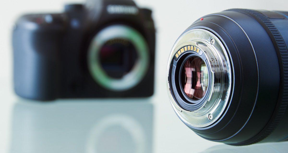 اهمیت عکاسی محصولات (Hero Shots)
