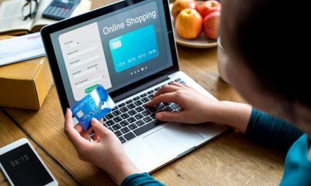بازاریابی دیجیتالی برای مشاغل مختلف در تورنتو