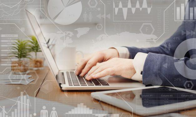 سه شرکت دیجیتال مارکتینگ در تورنتو