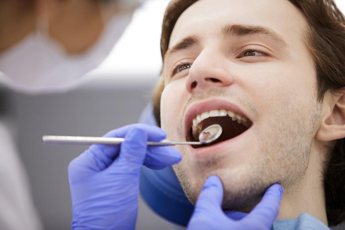 Dental Clinic in Richmond Hill