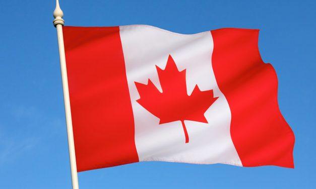 برنامه مهاجرت نامزدهای استانی کانادا (PNP)