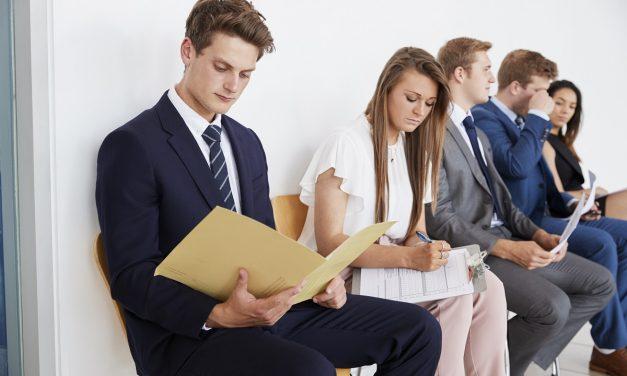 خدمات نوشتن رزومه حرفه ای که می توانند به شما در یافتن شغل کمک کند