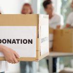 تبلیغات رایگان گوگل برای موسسات خیریه در کانادا و USA